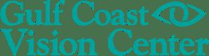 Gulf Coast Vision Center logo